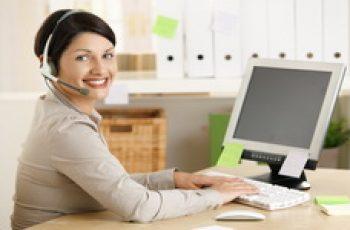 telemarketing la domiciliu)