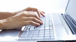 munca la domiciliu scriitor de articole