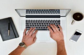redactor articole engleza