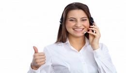call center limba romana