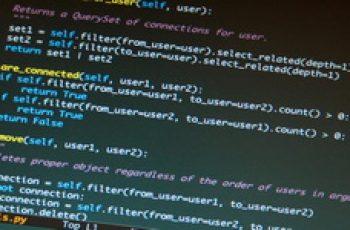angajari programator php