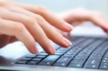 angajari consultant cloud