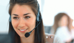 job de acasa call center