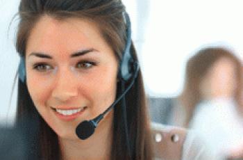 job de acasa call center