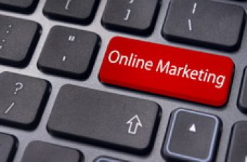 specialist marketing joburi online