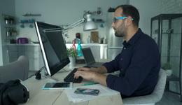 evaluator produse electronice lucreaza de acasa