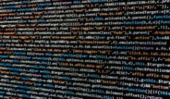 programator web biticoin