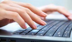 Scriitor de Articole