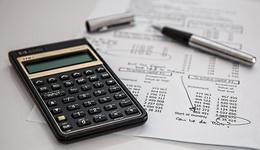 munca la domiciliu contabilitate
